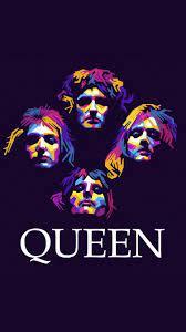 Queen Band Wallpapers - Wallpaper Cave