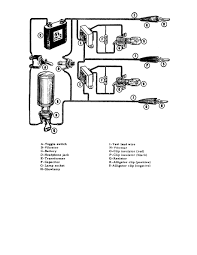 OD00100198im figure 3 circuit diagram and parts identification magneto timing on magneto timing wiring diagram