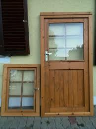 11 Beste Und Frisch Fenster Für Gartenhaus Fenster Galerie