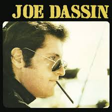 <b>Joe Dassin</b> on Spotify
