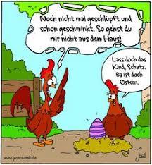 Ostern bilder kostenlos lustig
