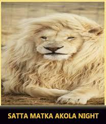 Satta Matka Home