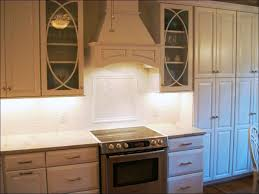 ferguson bath kitchen and lighting gallery charlotte nc room