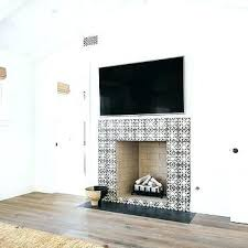 fireplace surround tile adhesive surrounds61 surrounds