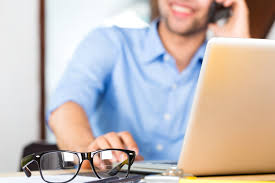 Telecommuter Jobs How To Create An Effective Telecommuting Policy