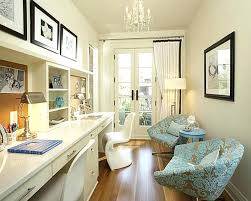 office french doors. Captivating Elegant Office Home Ideas With French Doors