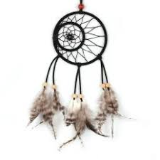 Where To Buy Dream Catchers In Singapore Buy Sell Cheapest DREAM CATCHER WITH Best Quality Product Deals 65