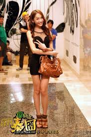 Asian feminine girls ladyboy