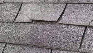 how to repair roof shingles. Delighful Shingles Shingle Damage High Wind In How To Repair Roof Shingles O