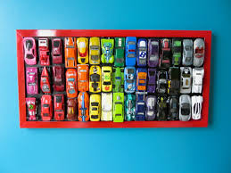 Race Car Room Decor 22 Best Big Boy Room Images On Pinterest Big Boy Rooms Crafts