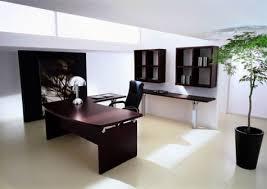 executive office ideas. Executive Office Design - Home And Workroom Tips | Ideas E
