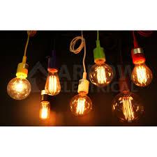 light fixture parts names antique retro style coloured ceiling