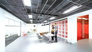 Accredited Interior Design Schools Online Awesome Decoration