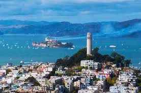 San Francisco Quotes Mesmerizing The Best San Francisco Quotes To Inspire Your Travel