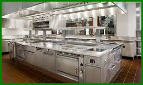 commercial restaurant kitchen design. Restaurant Kitchen Electrical Layout Amazing Commercial Design Easy Image Of Popular And