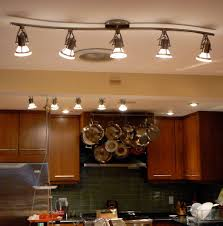 track lighting kitchen. Exquisite Kitchen Design: Eye Catching Best 25 Track Lighting Ideas On Pinterest Led Light