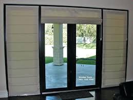 window tech s from window tech french door treatments roman shades window technician jobs