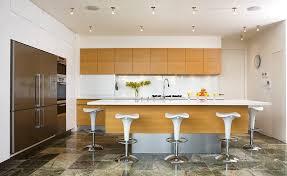 Small Picture Kitchen Design Ideas Gallery Mastercraft Kitchens