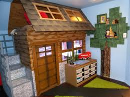 Photo 2 Of 7 Minecraft Real Bedroom Design: Ideas In . Furniture Life  Picture (charming Minecraft Bedroom Furniture