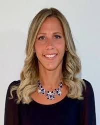 Kylie Smith, Registered Psychotherapist (Qualifying), Burlington, ON, L7R    Psychology Today
