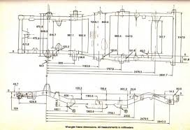yj fuse box diagram on yj images free download wiring diagrams 1995 Jeep Wrangler Fuse Box yj fuse box diagram 4 1992 jeep yj fuse box diagram 89 yj fuse box diagram 1995 jeep wrangler fuse box diagram