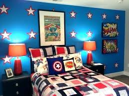 spiderman bedroom furniture bedroom furniture bedroom decor bedroom decor best interior house paint bedroom spiderman bedroom