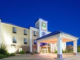 garden city ga hotels. Garden City Ga Hotels