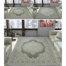 jute outdoor rug oriental design indoor outdoor jute backing runner rug jute outdoor rug 6x9 jute