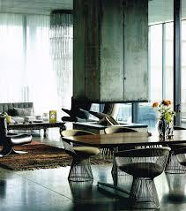 platner furniture. Warren Platner Chairs, Green Velvet Furniture