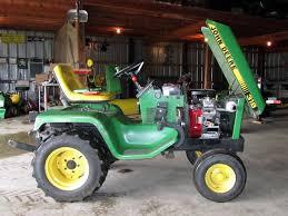 john deere 318 wiring diagram images john deere 318 tractor likewise john deere 318 ignition wiring diagram