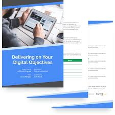 Proposal Template Free AdWords PPC Proposal Template Free Sample 11