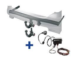 audi a4 avant 305179600001 299 westfalia automotive kit detachable automatic system vertical a40v incl wiring kit