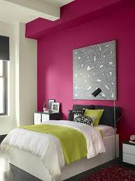Hot Pink Bedroom Paint Hot Pink Master Bedroom Pink Master Bedroom Dzqxh Com Pink Master