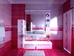 Girly Bathroom Ideas Custom Cute Girl Bathroom Ideas Phukhoahanoi