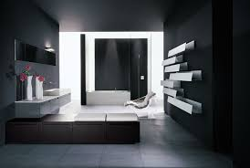 interior decoration of bathroom. Contemporary Bathroom - Large And Beautiful Photos. Photo To Select | Design Your Home Interior Decoration Of