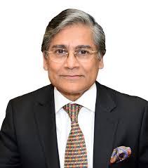 Ambassador Cv The Embassy Of Bangladesh In Washington Dc Cv Of Current Ambassador