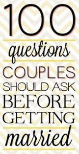questions to ask a girl dating