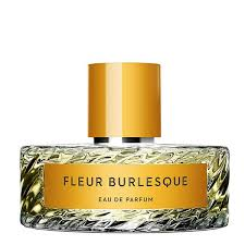 <b>Fleur</b> Burlesque - Eau de Parfum | <b>Vilhelm Parfumerie</b> | AEDES.COM