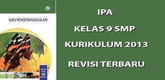 We did not find results for: Kunci Jawaban Buku Paket Ipa Kelas 9 Semester 1 Halaman 157 Kumpulan Soal