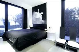 bedroom ideas for young adults women. Delighful For Outstanding Young Bedroom Ideas Wonderful Modern For Men  Design  Inside Bedroom Ideas For Young Adults Women