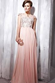 Pin by Elisabeth Wade on my style | Evening dresses, Dresses, Evening  dresses long