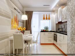 Small Kitchen Design Ideas Worth Saving  Apartment TherapyKitchen Interior Designs For Small Spaces