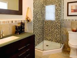 Bathroom Tile Ideas 2016 2017 2015 Good Ideas Of Bathroom Tiles