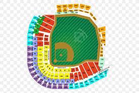 Target Field Minnesota Twins Mlb Stadium Ticket Png