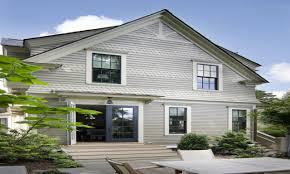 Exterior House Trim Hottest Home Design - House exterior trim
