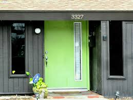 single entry doors with glass. Single Front Doors For Best Modern Door Side Lite And Frosted Glass Backing With Entry H