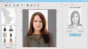 best pport photo software review