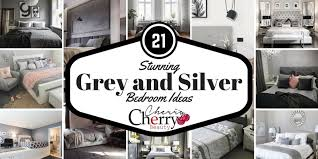 Grey Paint Bedroom Ideas 2