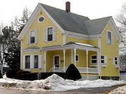 exterior house color combination. house paint color schemes yellow exterior ideas combination g