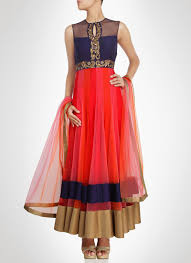 Frock Suit Neck Design Menlo Park Salwar Kameez Neck Designs Bollywood Outfits
